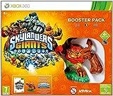 Cheapest Skylanders Giants: Booster Pack on Xbox 360