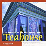 Meaning of the Boulder-Dushanbe Teahouse