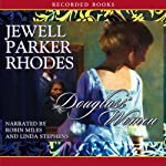Douglass' Women | Jewell Parker Rhodes