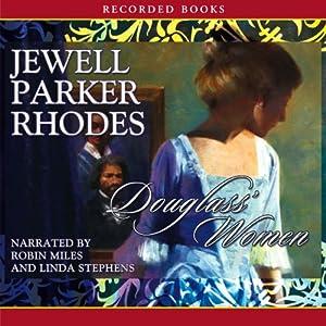 Douglass' Women Audiobook
