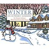 Winter: An Alphabet Acrostic