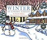 Winter: An Alphabet Acrostic