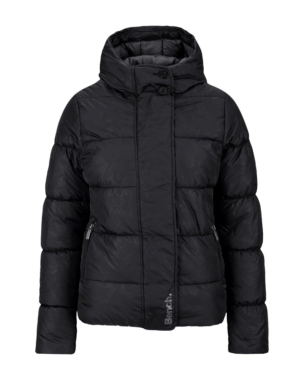 Bench Damen Jacke Boomster günstig online kaufen