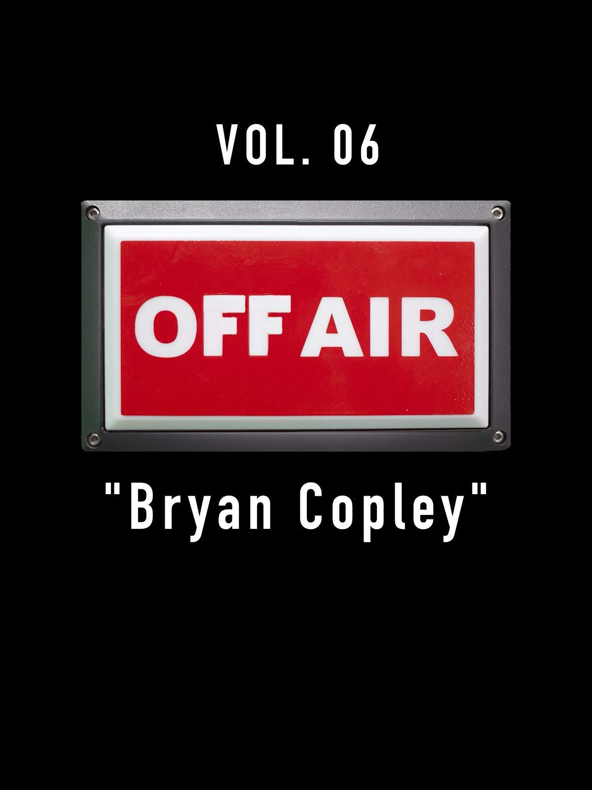 Off-Air Vol. 06