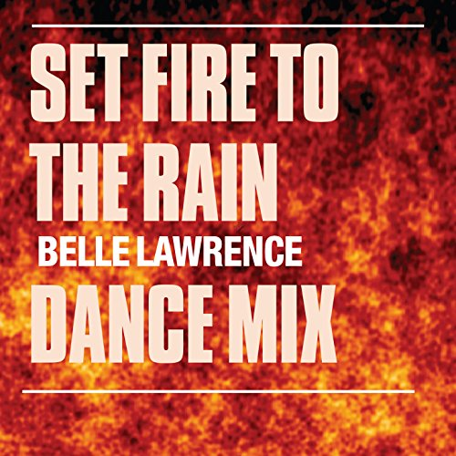 Set Fire To The Rain (Almighty Essential Radio Edit) (Fire Rain compare prices)