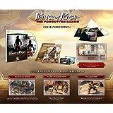 Prince of Persia : Les sables oubliés - édition collector
