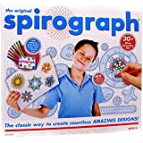 Spirograph The Original Spirograph