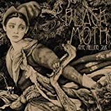 Killing Jar by Black Moth (2013) Audio CD
