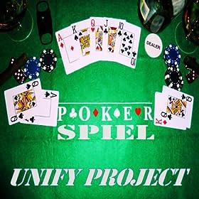 pokerspiel amazon