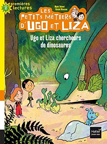 Ugo-et-Liza-chercheurs-de-dinosaures