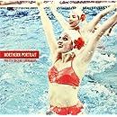 Pretty Decent Swimmers