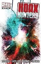 Hoax Hunters #5 (hoax Hunters (2015))