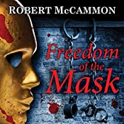 Freedom of the Mask: Matthew Corbett, Book 6 | Robert McCammon