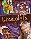 Explore!: Chocolate