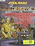 Crackens Threat Dossier (Star Wars RPG)