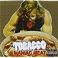 Maniac Meat