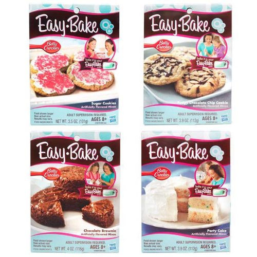 easy-bake-betty-crocker-deluxe-mix-bundle