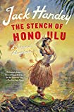 img - for The Stench of Honolulu: A Tropical Adventure book / textbook / text book