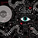 Silber: Das erste Buch der Träume (Silber 1) Audiobook by Kerstin Gier Narrated by Simona Pahl