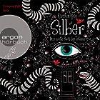 Silber: Das erste Buch der Träume (Silber 1) (       ungekürzt) von Kerstin Gier Gesprochen von: Simona Pahl