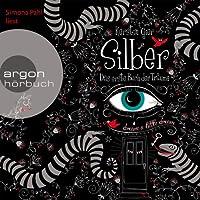 Silber: Das erste Buch der Träume (Silber 1) Hörbuch
