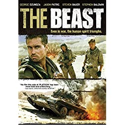 Beast, The - AKA The Beast of War