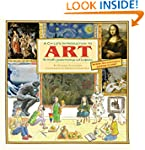 Child's Introduction to Art: The Worl...