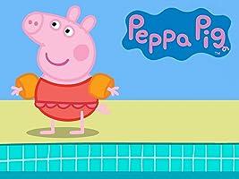 Peppa Pig Season 5