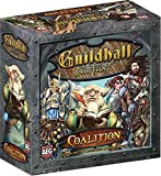 Guildhall Fantasy Coalition - English