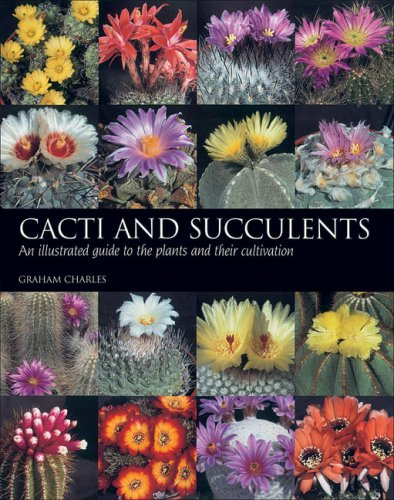 cacti-and-succulents-an-illustrated-guide-to-the-plants-and-their-cultivation