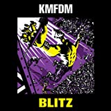 Kmfdm - Blitz