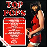 Top of the Pops Volume 20by Various Artists