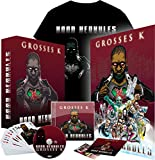 Hood Herkules (Amazon-Box)
