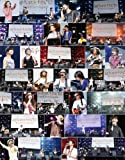 Image de Bank Band With Great Artists- Ap Bank Fes '12 Fund For Japan (3BDS) [Japan BD] TFXQ-78110