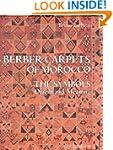 Berber Carpets of Morocco: The Symbol...