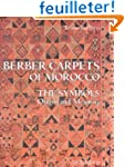 Berber Carpets of Morocco: The Symbol...