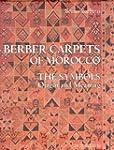 Berber Carpets of Morocco