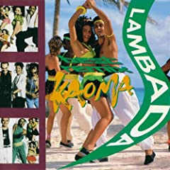 Lambada (Single Version)