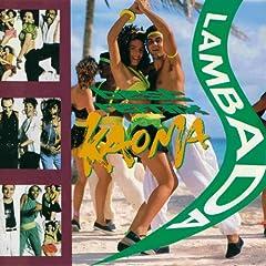 Lambada (Lounge Version)
