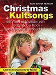 Christmas Kultsongs - 68 Weihnachtsli...
