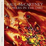 Flowers In The Dirt [3 CD/DVD][Deluxe Edition]