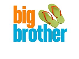 Big Brother, Season 13