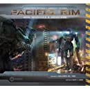 Pacific Rim: Man, Machines & Monsters