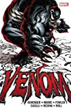 img - for Venom by Rick Remender: The Complete Collection Volume 1 book / textbook / text book
