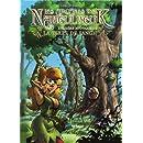 Les Arcanes de Naheulbeuk, Tome 2 : Des boudins et des elfes