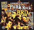 Punk Rock Brd 1
