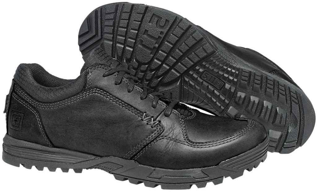 5.11 Pursuit Lace Up  Schuhe & HandtaschenBewertungen und Beschreibung
