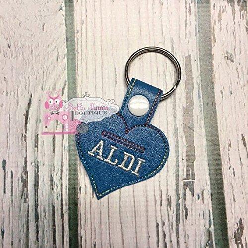 aldi-heart-keychain-quarter-keeper-white-snap