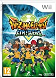 echange, troc Inazuma Eleven : Strikers