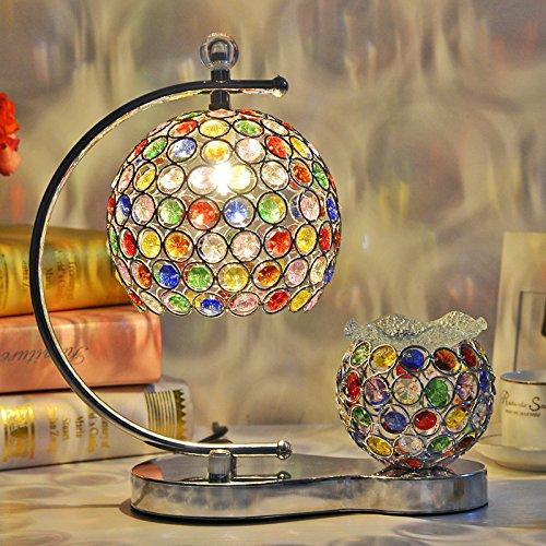 lamparas-de-aromaterapia-estilo-bohemio-lampara-de-aceite-sudeste-de-asia-lamparas-de-cristal-de-col